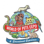 World of Pets Expo 2016