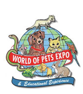 Pet Expo logo