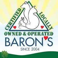 GoldHeart Day @ Baron's K-9 Country Store @ Baron's K-9 Country Store  | Bel Air | Maryland | United States