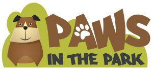 Paws in the Park -- Leo's Helping Paws @ Lititz Springs Park | Lititz | Pennsylvania | United States