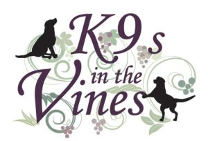 K9s in the Vines @ Linganore Winecellars Berrywine Plantations  | Mount Airy | Maryland | United States