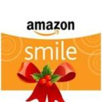 Use AmazonSmile and Donate to GoldHeart