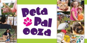 Petapalooza PA 2018 @ Central Penn College | Summerdale | Pennsylvania | United States