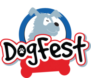 DogFest 2019 -- Baltimore Humane Society @ Reisterstown | Maryland | United States